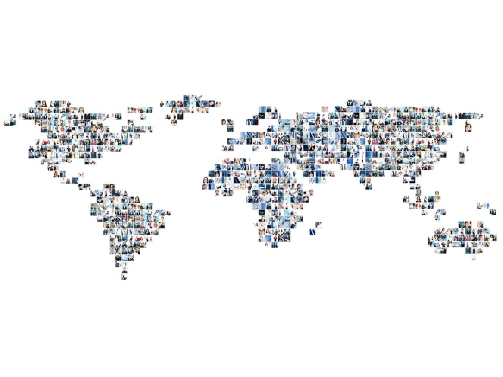 Risky Business: Why your organization shouldn't overlook international background screening
