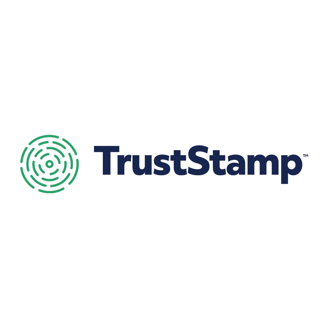 Trust Stamp Partners with Vital4 to take AML/KYC to the Next Level