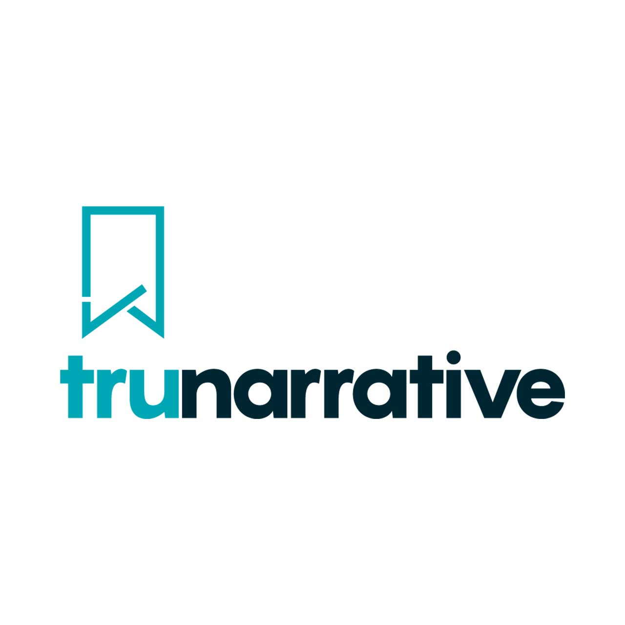 tru-narrative-logo-square