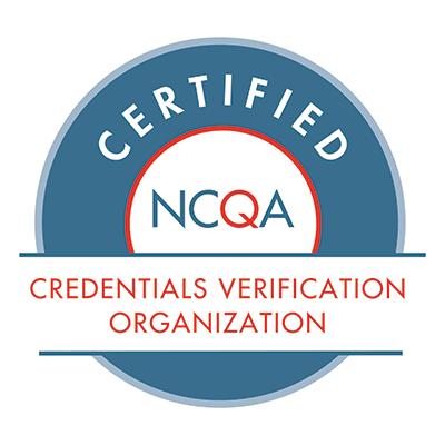 VITAL4 Achieves NCQA CVO Certification for Vendor Credentialing Program