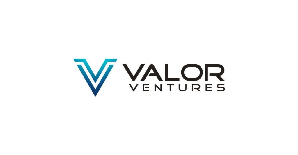 Atlanta Venture Capital Firm Valor Ventures Leads Seed Round in Vital4