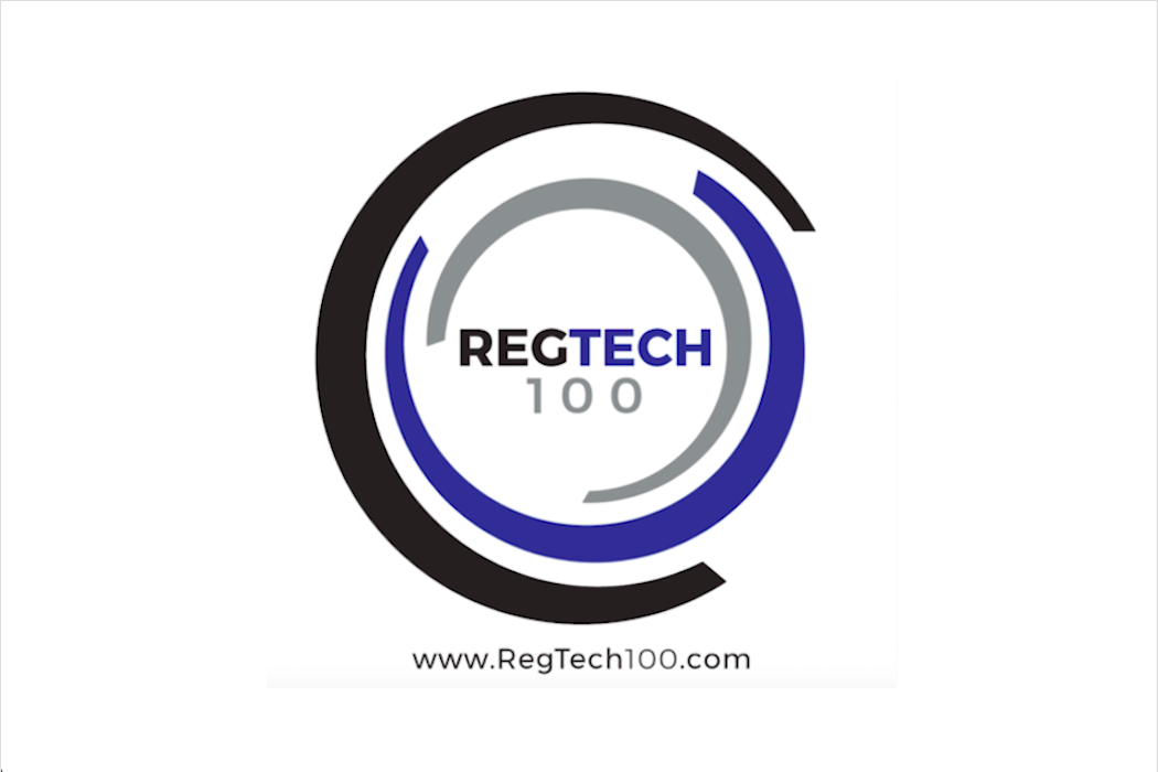Vital4 Named Part of 2021 RegTech 100