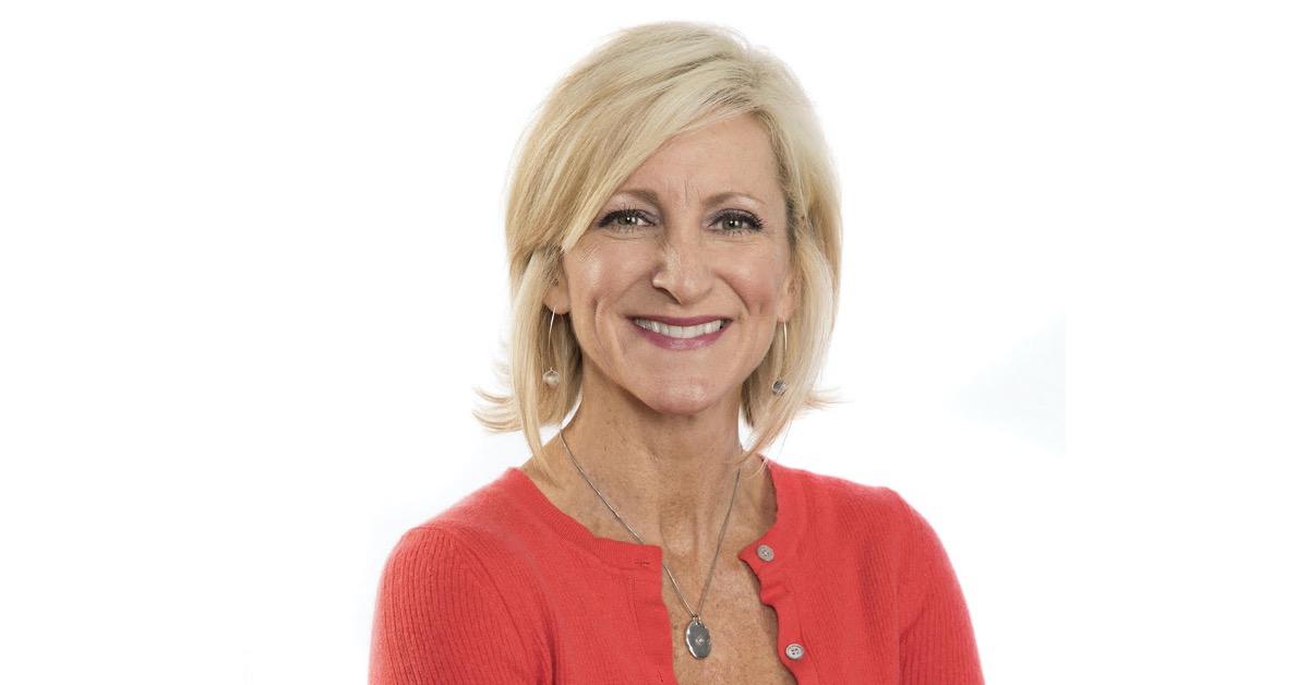 Kathy Escoto Joins Vital4 as Vice President of Strategic Partnerships