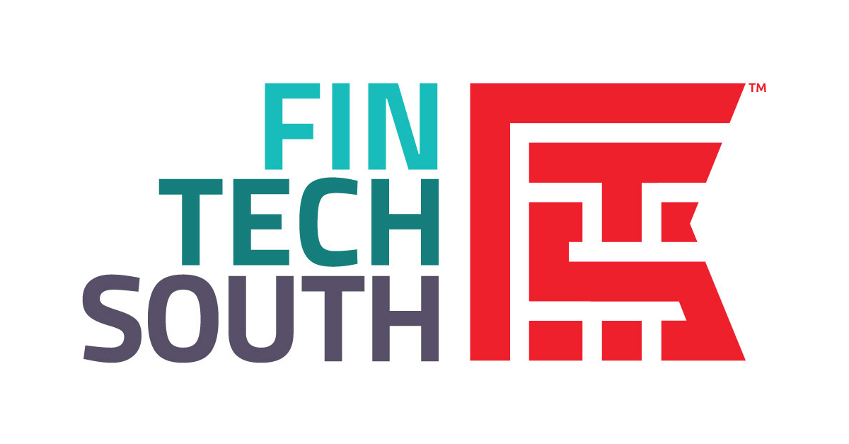 What We Learned at FintechSouth